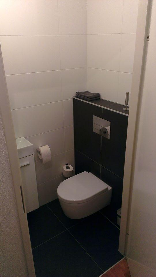 toilet-renovatie-na